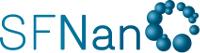 SFNano logo
